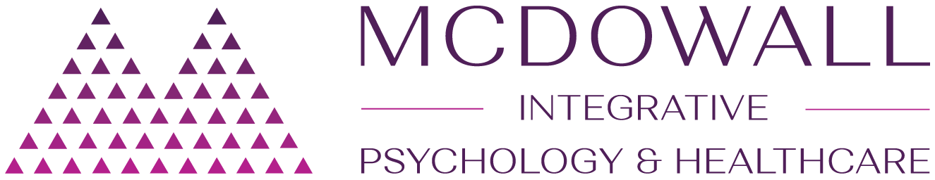 McDowall Integrative Psychology & Healthcare